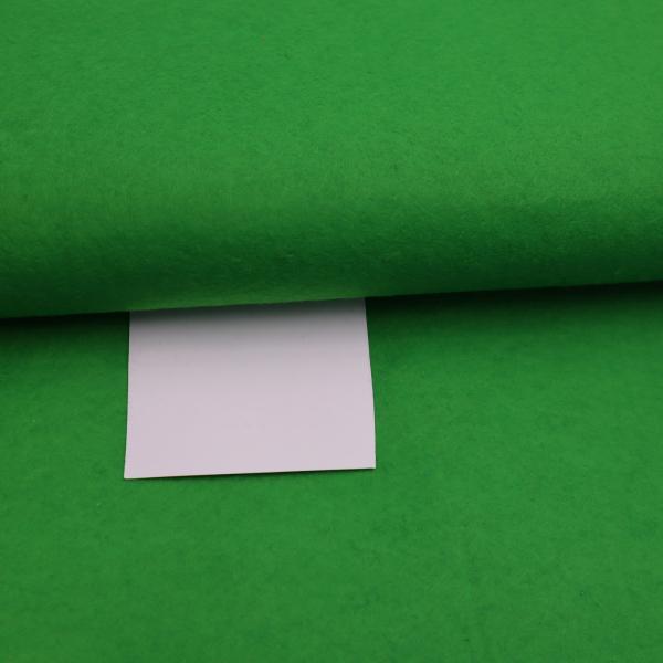 Filc Bledo zelený 1-1,5mm